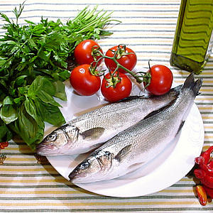 The protective role of the Mediterranean Diet against diabetes