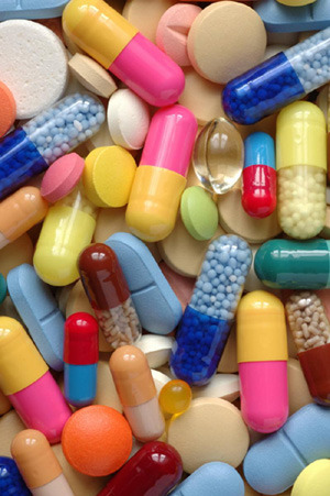 Vitamins: when nutritional integration is required