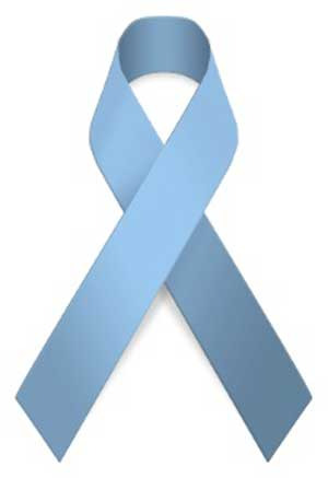 Prostate cancer risk