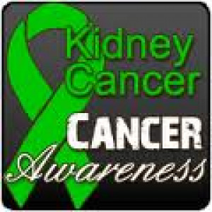 an insight to kidney cancer