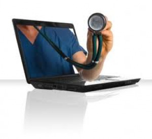 benefits of online health information