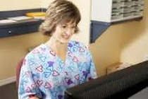 career in medical billing schools