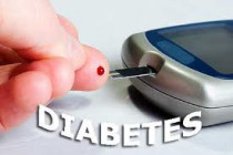 insight to diabetes