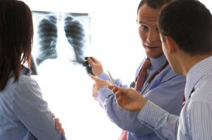Mesothelioma cancer a brief  overview